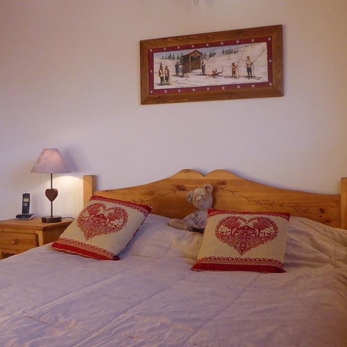 chambre-double-2-appartement-améria