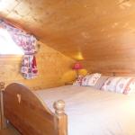 chambre-double-appartement-améria