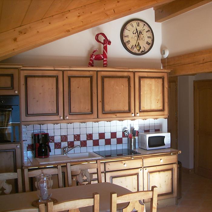 cuisine-appartement-améria