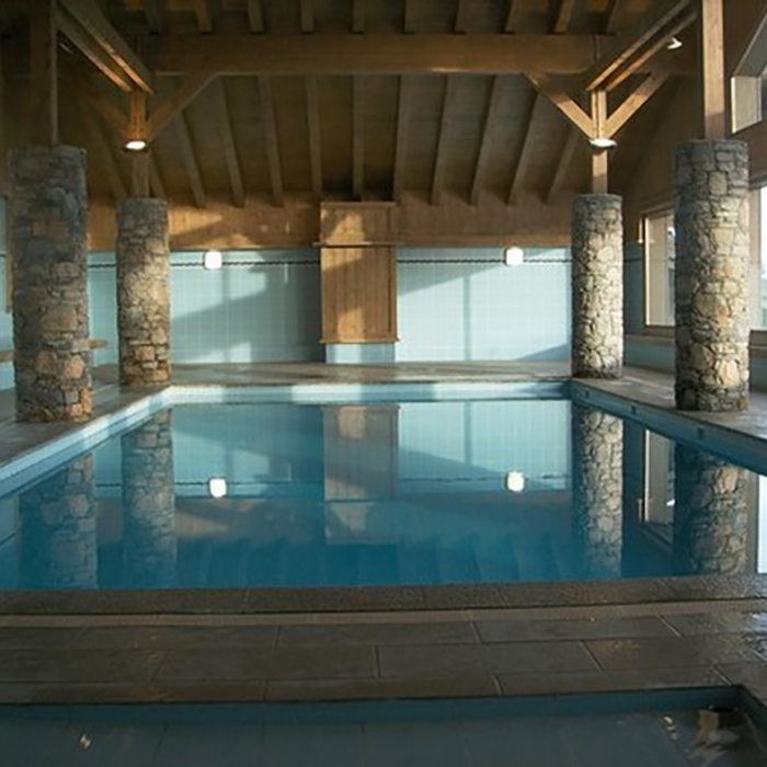 piscine-appartement-beaufortain